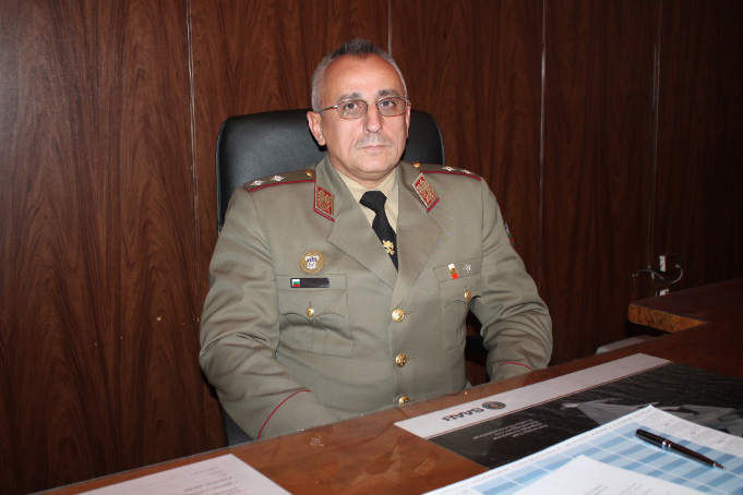 MAJOR-GENERAL-ANGELOV